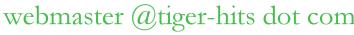 Tiger-Hits